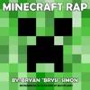 Minecraft Rap - Single