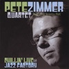 From This Moment On  - Pete Zimmer