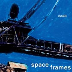 ISO68 - Snaut