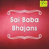 Sai Baba Bhajans - EP
