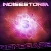 Renegade - Noisestorm