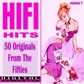 50 Original HiFi Hits of the Fifties, Volume 1