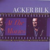 When You Wish Upon A Star  - Acker Bilk