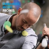 Promis - Single