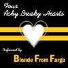 Four Achy Breaky Hearts
