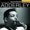 Nardis  - Cannonball Adderley Quintet