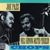 Oleo  - Joe Pass