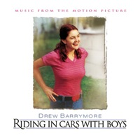 Riding In Cars With Boys - Official Soundtrack