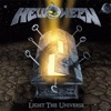 Light the Universe - EP, Helloween