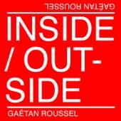 Inside Outside - Single