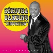 Innovation - Sekouba Bambino