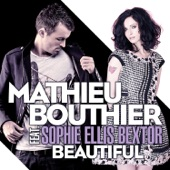 Beautiful (Radio Edit) [feat. Sophie Ellis-Bextor] - Single