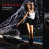 Umbrella (Jodi den Broeder Destruction Remix) - Single [feat. Jay-Z], Rihanna featuring Jay-Z
