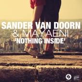 Nothing Inside (Remixes) - EP