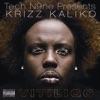 Vitiligo, Tech N9NE Presents Krizz Kaliko