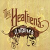 The Band of Heathens Live at Antone s