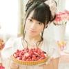 Baby Sweet Berry Love)