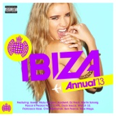 Ibiza Annual 2013 - Ministry of Sound