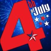 The Star Spangled Banner (U.S. National Anthem) [Instrumental Version] - United States Air Force Band