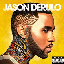 Talk Dirty (feat. 2 Chainz) by Jason Derulo