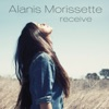 Receive - Single, Alanis Morissette