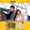 Hum Tum (Original Motion Picture Soundtrack)