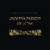 Joe le taxi (Live Divinidylle Tour) - Single