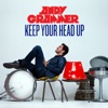 Keep Your Head Up - Single, Andy Grammer
