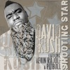 Shooting Star (feat. Kevin Rudolf & Pitbull) - Single, David Rush
