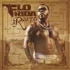 Be On You (feat. Ne-Yo) - Single, Flo Rida