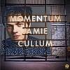Momentum (Deluxe Version) ジャケット写真