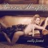 Orally Fixated - Single, Róisín Murphy