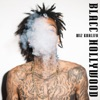 Blacc Hollywood (Deluxe Version), Wiz Khalifa