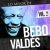 Bebo Valdés. Vol. 2, Bebo Valdés