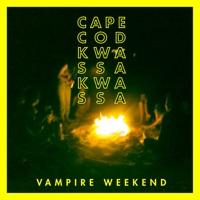 Cape Cod Kwassa Kwassa