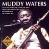 Muddy Waters, Muddy Waters