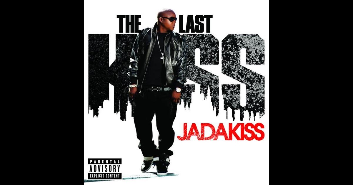 The Last Kiss Album Tracks 37