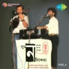 Chand Kahe Chameli GoLive (Original)
