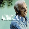 Charles Aznavour FOR ME FORMI DABLE