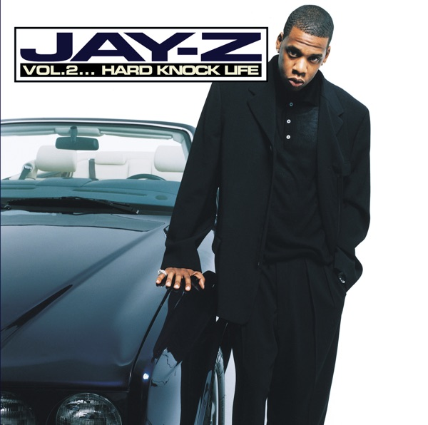 Running songs by jay z by bpm page 1 workout songs and playlists hard knock life malvernweather Choice Image