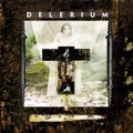 Delerium feat. Sarah McLachlan Silence (DJ Tiësto In Search of Sunrise remix / edit)