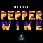 Pepper Wine