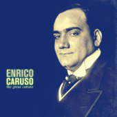 The Great Caruzo (Remastered)