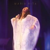 Redescobrir (Deluxe Edition) [Live]