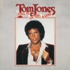 Love Is On the Radio, Tom Jones