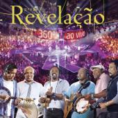Download Fala Baixinho (Shiii) [Ao Vivo] MP3