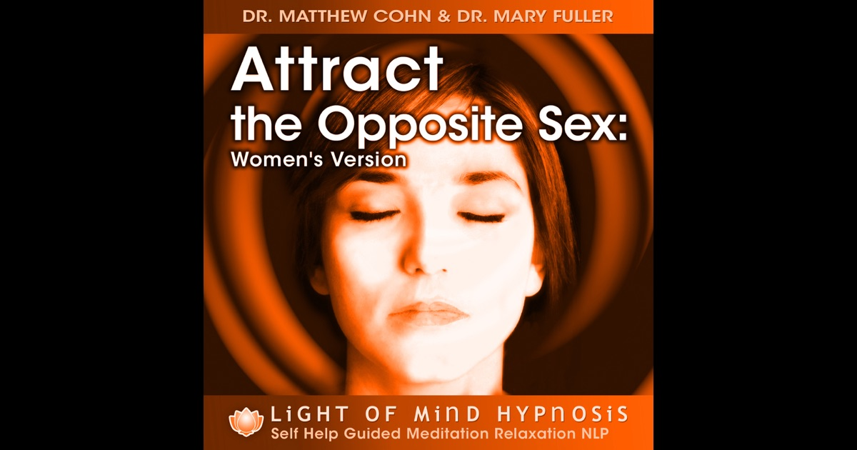 Attract The Opposite Sex 85