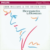Bernstein by Boston