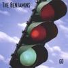 Go, The Benjamins