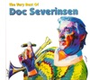 Begin the Beguine  - Doc Severinsen